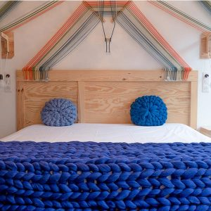 sp cialiste en laine g ante xxl made in france tricocooning. Black Bedroom Furniture Sets. Home Design Ideas