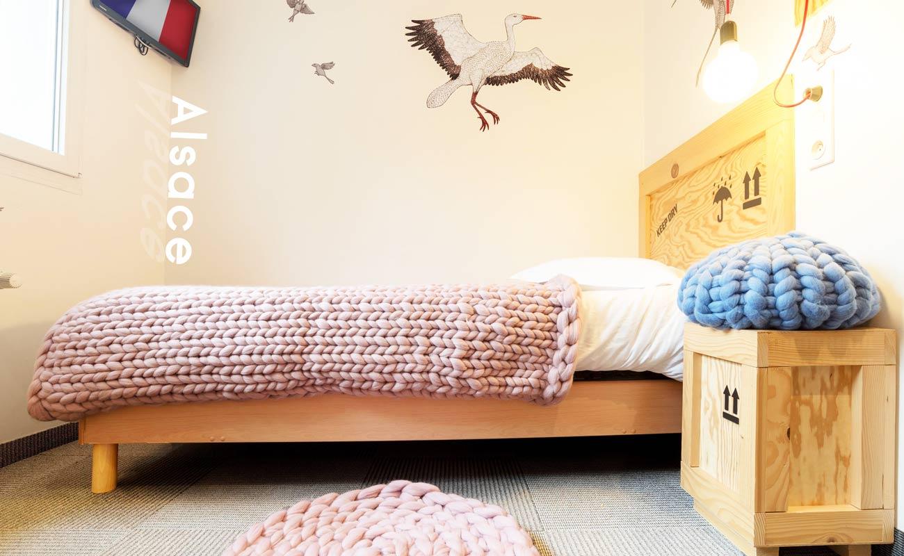 sp cialiste en laine g ante made in france tricocooning. Black Bedroom Furniture Sets. Home Design Ideas