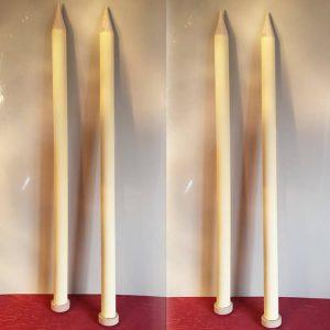 Aiguille-1-metre-2