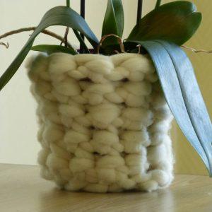 Cache-pot-blanc-orchidée