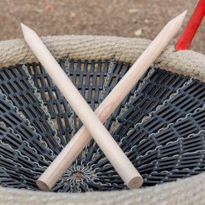 Aiguille-1m-en-bois-tricot-geant